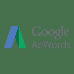 GoogleDonor