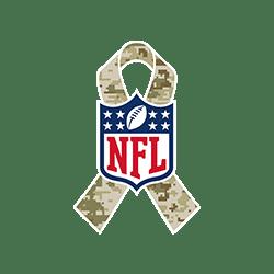 NFL MA Ribbon