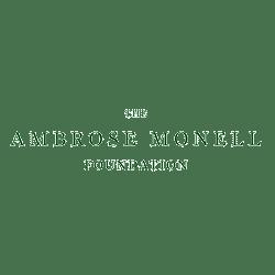 Ambrose Monell Foundation