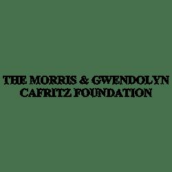 Cafritz Foundation