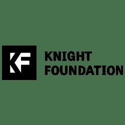 Kinght Foundation