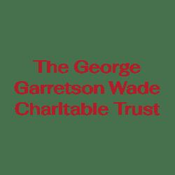 The George Garretson Wade Charitable Trust