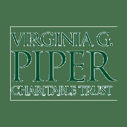 Virginia Piper