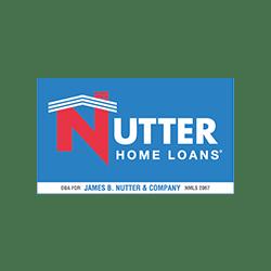 James B. Nutter & Co