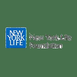 New York Life Foundation 