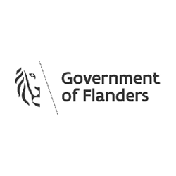 The Government of Flanders