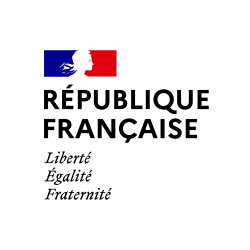 The Government of France