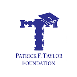 Partick F. Taylor Foundation